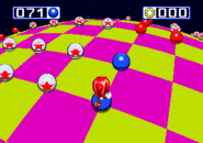 Special-Stage-3-Sonic-&-Knuckles