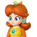 File:Daisyicon.png