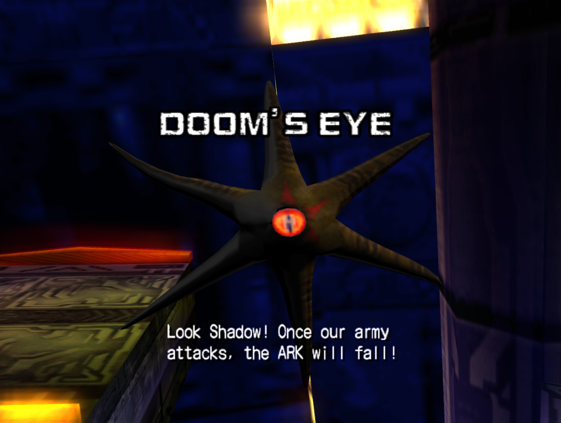 File:Doom's Eye - Cosmic Fall.png