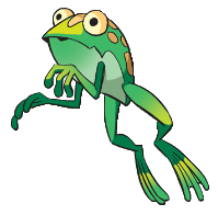 Froggy   Naruto, Bleach, Korra, and Sonic Games Wiki   Fandom ...