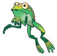 File:Froggy Archie - Kopi.png