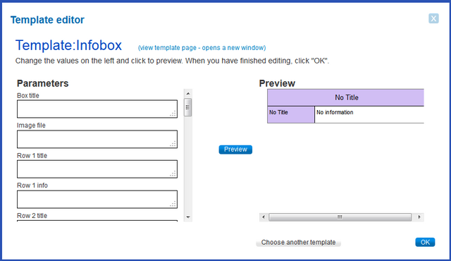 File:Infobox2.png
