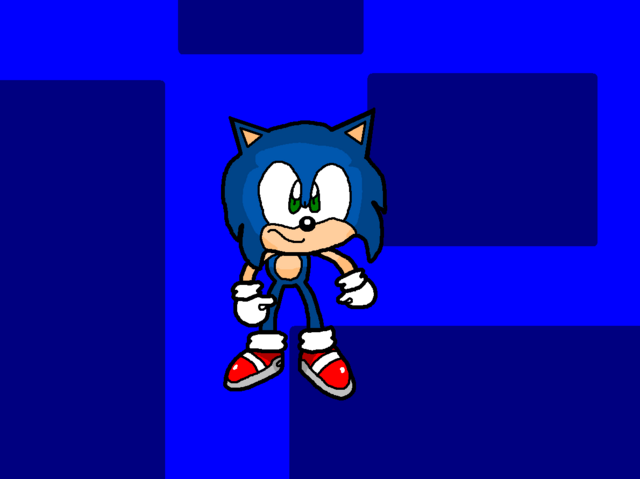 File:Randomly Shaded Sonic.PNG