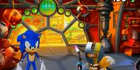 Bot Racer Workshop