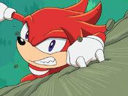 Climb (Sonic X)