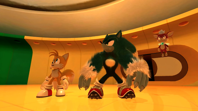 File:Heroes find the Pickle Sonic Unleashed.png