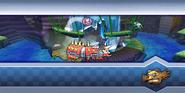 Rivals 2 Load screen 29 (no text) - Egg Crawler