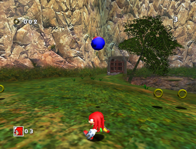 File:Sonic Adventure DX 2016-08-08 15-14-34-346.png