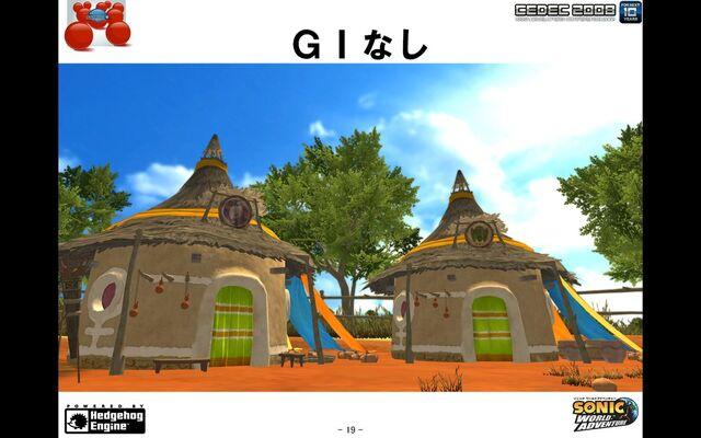 File:Hedgehog engine sonic14.jpg