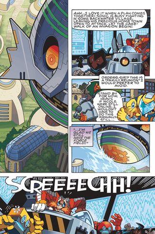 File:Heroes2page2.jpg