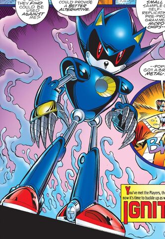 File:Metalsonic3.0.jpg