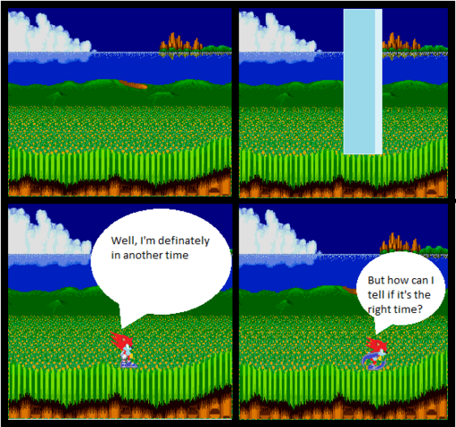 File:Psyche's Quest 1.png