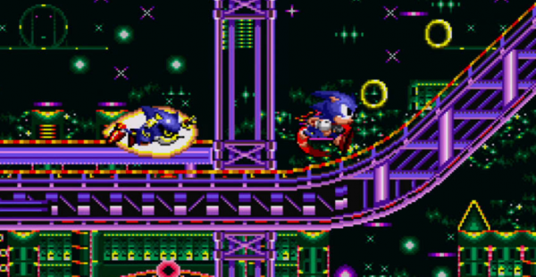 File:Sonic-CD-Banner1-600x310.png