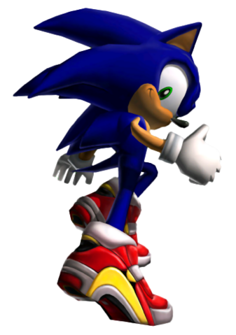 File:Sonic 57.png