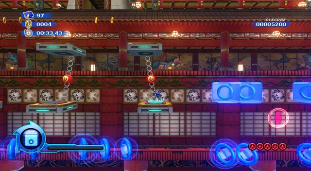 File:Sonic Colors Aquarium Park Act 2.jpg