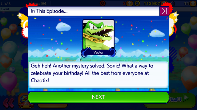 File:Sonic Runners Vector Birthday on Windy Hill (4).png