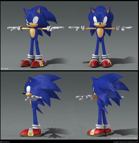 File:Sonicjuy.jpg