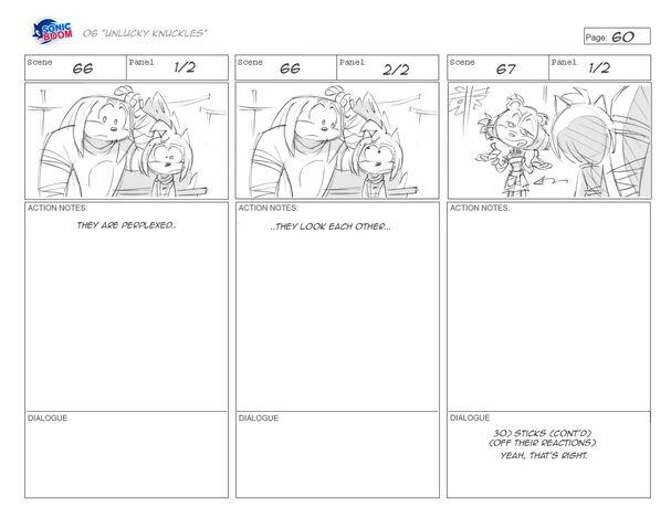 File:Unlucky Knuckles storyboard 7.jpg