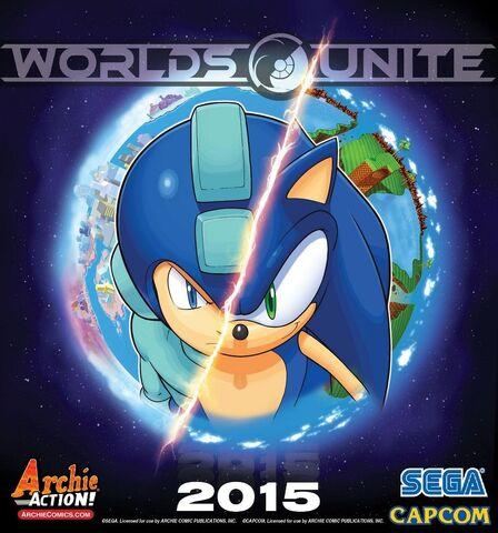File:Worlds Unite.jpg