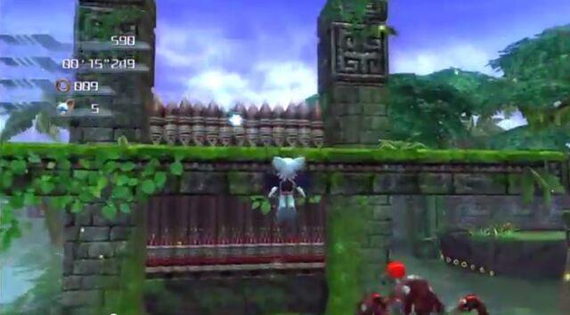 File:Blast jump.jpg