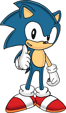 File:Classic Sonic The Hedgehog 2.png