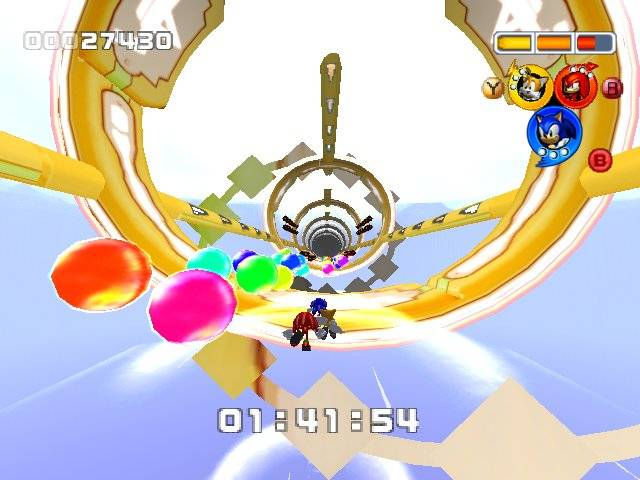 File:SONICTEAM-image26.jpg