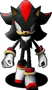 File:Shadow (2P (Original)).png