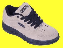 File:Soap shoes.jpg