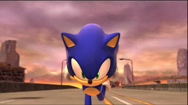 File:Sonicthehedgehog.jpg