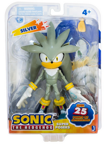 File:Silver Super Poser with Derp Eye Action.png