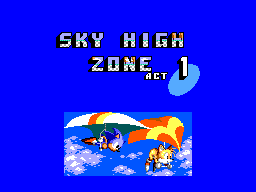 File:Sky high.png
