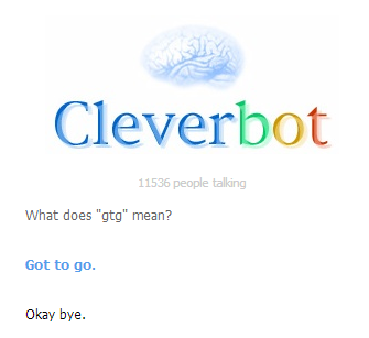 File:Cleverbot 3.png