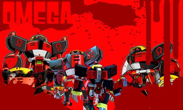 File:OmegaRobot.jpg
