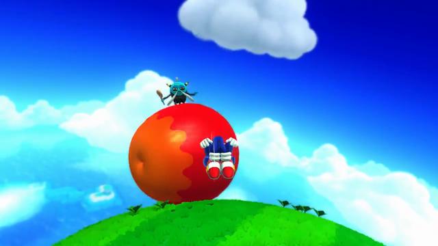 File:SLW Wii U Zik Fight 03.png
