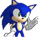 File:Sonic cute3.png