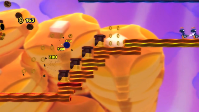 File:Truffle bounce.png