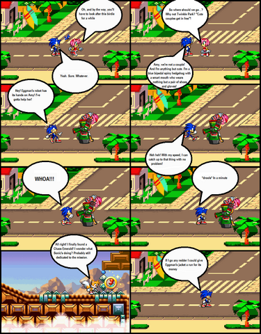 File:AChaoticAdventure10.png