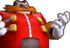 EggmanSonicColors3