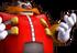 EggmanSonicColors3
