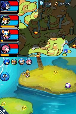 File:Gd0044 Sonic Chronicles The Dark Brotherhood Nintendo20DS.jpg