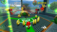 Sonic Heroes Power Plant 65