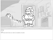 TheBiggestFanStoryboard44