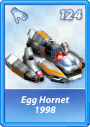 File:Card 124 (Sonic Rivals).png