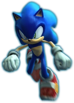 File:Closesonicdashing.png
