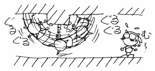 File:Sketch-Labyrinth-Zone-I.png