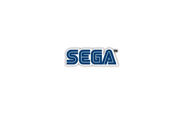 File:SonicAdventureAutodemo Segalogo.png