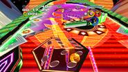 Sonic Heroes Casino Park 3