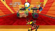 Sonic Heroes Casino Park 32