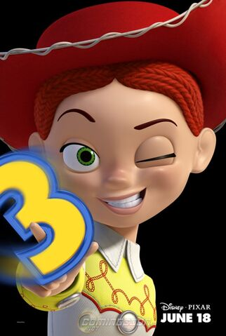 File:Toy-story-3-poster-jessie-source 35l.jpg