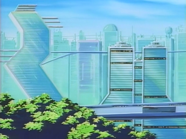 File:Buildings in the land of the sky.png
